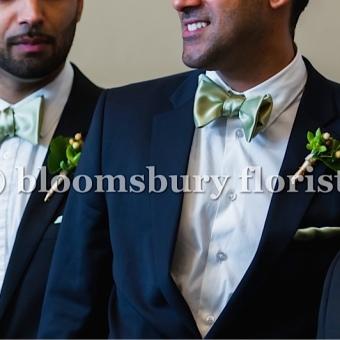 BloomsburyFlorists-2