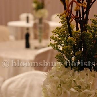 BloomsburyFlorists-85